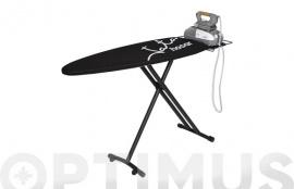 TABLA PLANCHAR SUPREMA  130 X 47 CM