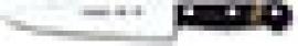 CUCHILLO ARCOS S/UNIVERSAL (BL) 17 CM 280504