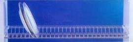 ESCURREPLATOS FILINOX M.80-755 mm