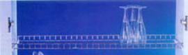 ESCURREVASOS FILINOX M.60-555 MM