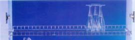 ESCURREVASOS FILINOX M.100-955 MM