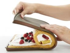 KIT ROLL CAKE-BRAZO GITANO LEK 3000006SURM0