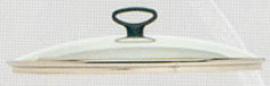 TAPA PYREX T28-28 cm