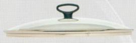 TAPA PYREX T32-32 cm