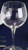 COPA PREMIUM (6 UNIDADES) VINO-N10 47 CL