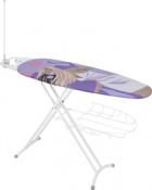 MESA DE PLANCHAR 120X40 SURF 6134-SURT